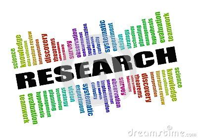 China research papers online